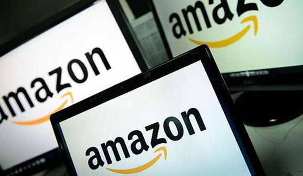 Los ingresos por publicidad de Amazon crecen un 58% en el tercer trimestre
