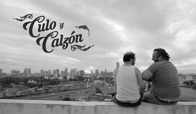 """Los 10 spots iberoamericanos con más """"sabrosura"""" creativa del último año"""