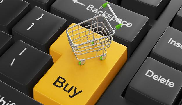 Para 2025, el e-commerce representará el 10% del mercado de gran consumo