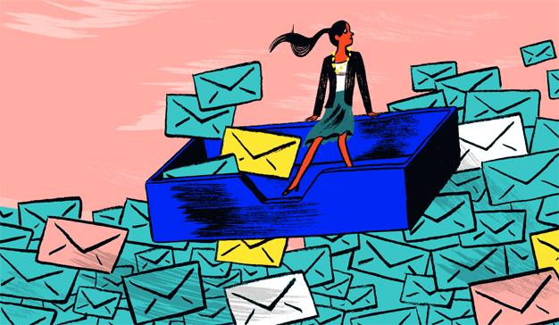 Lo que la nueva ley de protección de datos de la UE trae bajo el brazo para el email marketing