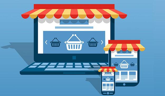 Estas son las 8 tendencias del e-commerce para 2018