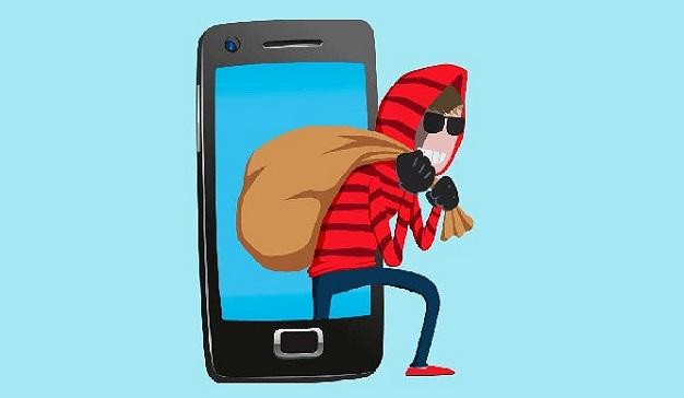La lucha contra el fraude en las aplicaciones móviles es una persecución eterna