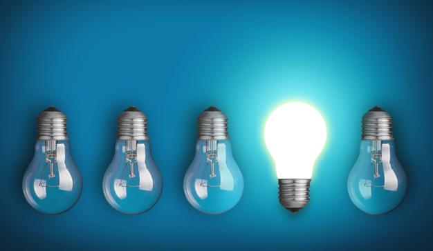 """""""Ideas y Negocios"""", primer informe elaborado por más de 200 profesionales del sector"""