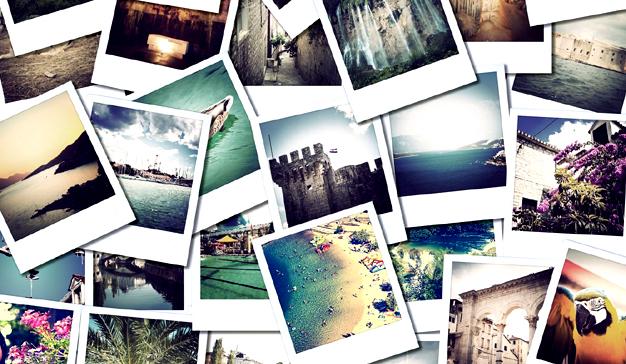 Instagram, el rey del marketing de influencia según estas cifras