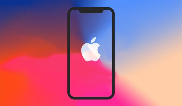 """En 2018 Apple lanzará tres smartphones y los tres tomarán prestado su """"look"""" al iPhone X"""