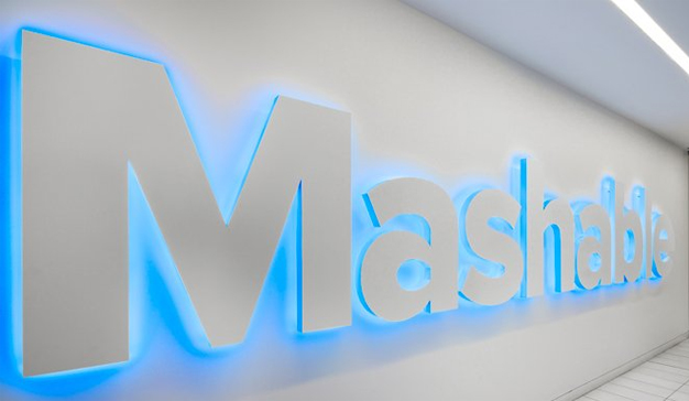 La editorial de PC Magazine compra Mashable a precio de saldo: 50 millones de dólares