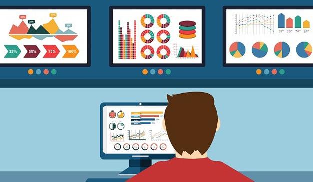 La mayoría de empresas desea tener más control sobre la publicidad programática