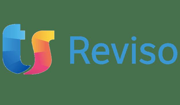 Reviso: el programa de contabilidad para todos