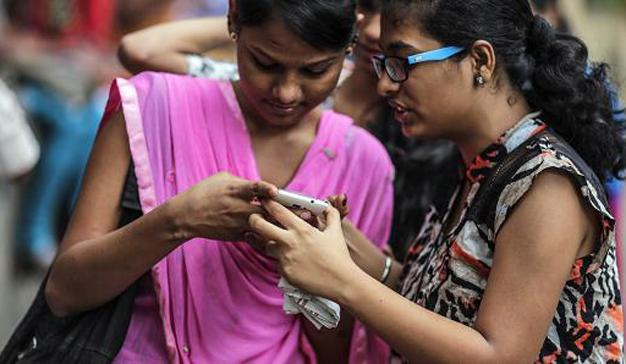 Esta compañía quiere proveer de internet gratuito a países emergentes