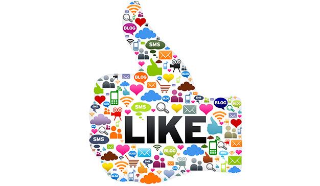 El 53% de los internautas españoles no confía en el contenido que ve en redes sociales