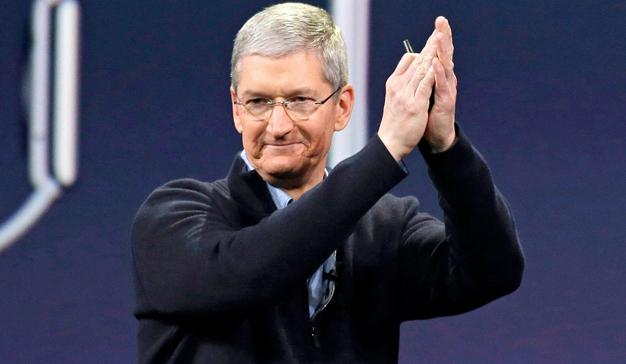 La improvisada decisión de Apple que terminó con el iPhone X en el mercado antes de tiempo
