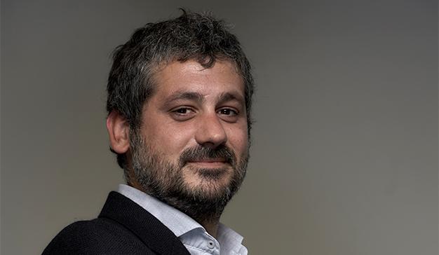 Xavi Urbano liderará el área de Desarrollo de Negocio para MediaCom España
