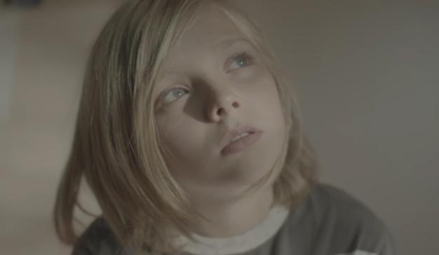 "Visyon presenta el cortometraje ""Cornerstone VR"" rodado en doble formato"