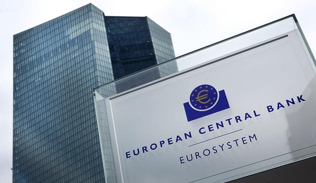 El BCE ofrece un importante puesto para expertos en blockchain e inteligencia artificial