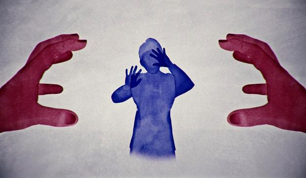 Los casos de escándalo sexual ponen en el centro de la polémica a Vice