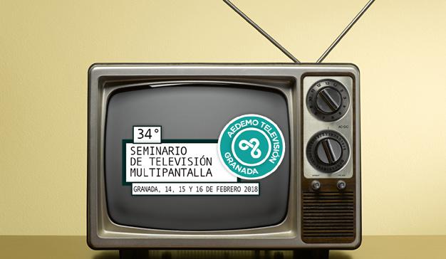Todas las claves sobre el presente y futuro de la televisión de la mano de AEDEMO 2018