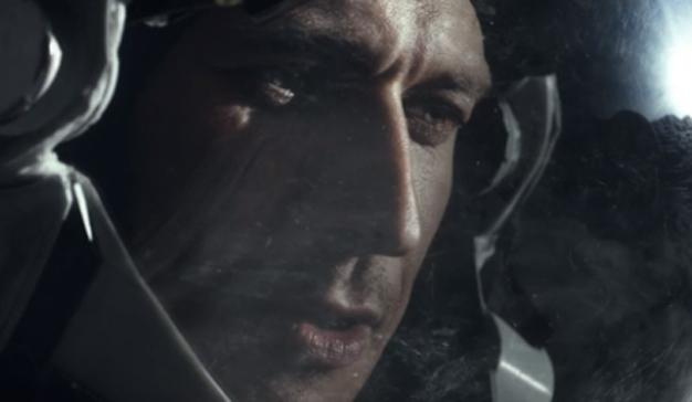 """Audi lanza un """"lunático"""" spot que se mira en el espejo de un viejo anuncio de 1997"""