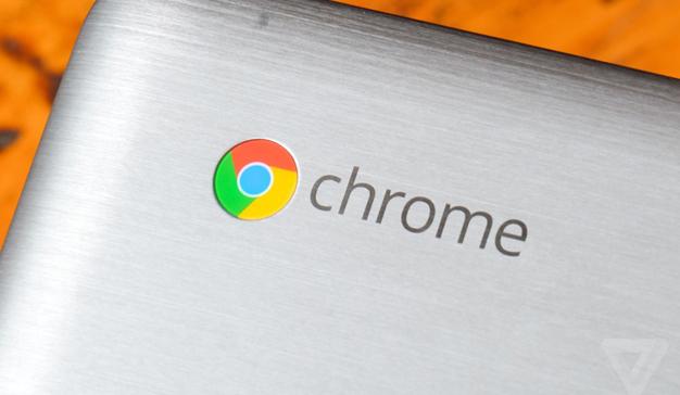 Google bloqueará, a partir del 15 de febrero, los anuncios más molestos en su navegador Chrome
