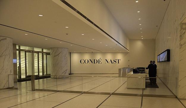 Condé Nast ofrece dos nuevos productos en vídeo para sus anunciantes