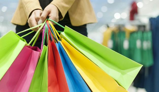 El 47% de los consumidores cree que ahora es un buen momento para comprar