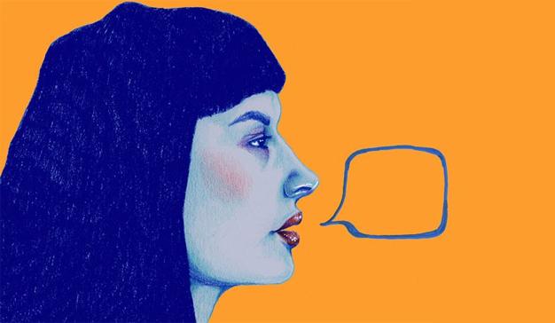 7 lecciones de creatividad que quizás había pasado por alto entre tanta fanfarria (publicitaria)
