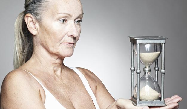"""""""Truth About Age"""": cuando la edad no es lo que se ve, sino lo que se siente"""