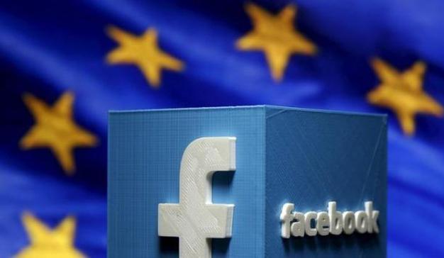 La Unión Europea espera el efecto cadena tras la paz fiscal de Facebook y Microsoft
