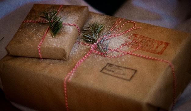 Esta Navidad se prevé un incremento del 15% en las compras online