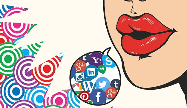 Tendencias sociales para el 2018