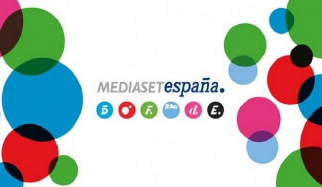 Mediaset España nombra como consejeros independientes a Cristina Garmendia, Consuelo Crespo y Javier Díez de Polanco