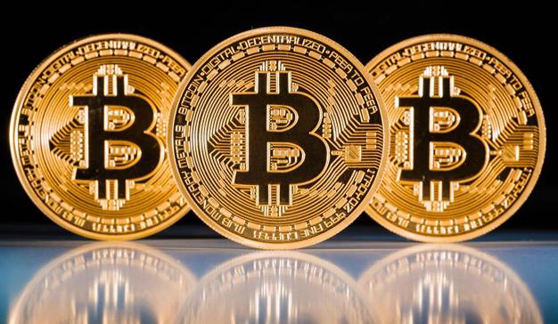 La Escuela de Negocios IEBS aceptará pagos con Bitcoins