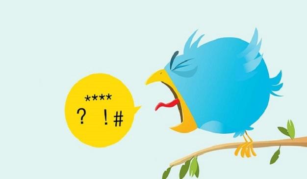 Twitter introduce nuevas políticas para acabar con el discurso del odio