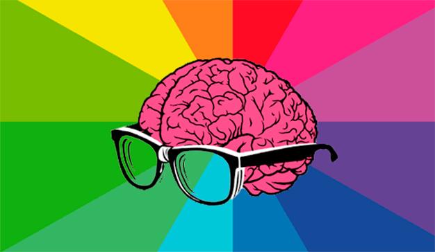 4 maneras de sacar ventaja competitiva a la psicología del color