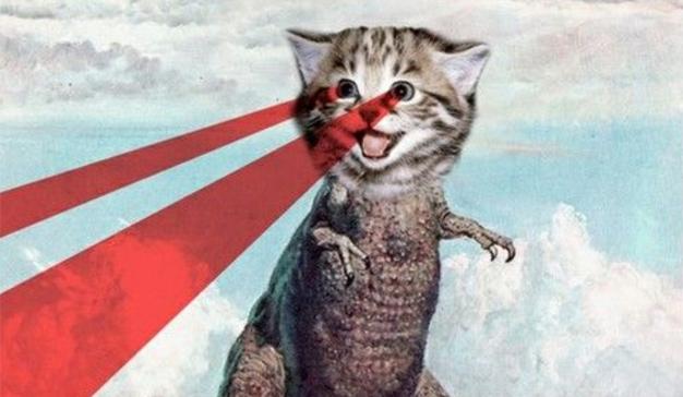 Los expertos en SEO que no evolucionen hoy se extinguirán como los dinosaurios mañana