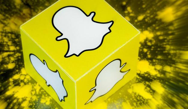 El prometedor pero carísimo formato publicitario de Snapchat (todavía) no convence a todos
