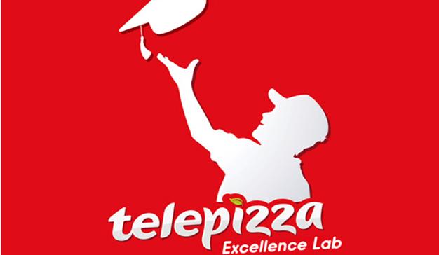 Telepizza Excellence Lab: una nueva hornada de ideas para cocinar la mejor innovación