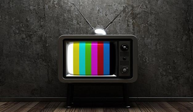 Contenido de baja calidad y publicidad que no respeta al espectador o cómo matar a la TV