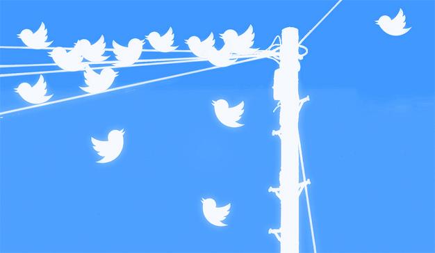 """Twitter """"desmadeja"""" una nueva funcionalidad: los hilos de tuits"""