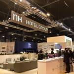 El mejor marketing turístico de Fitur 2018 en imágenes