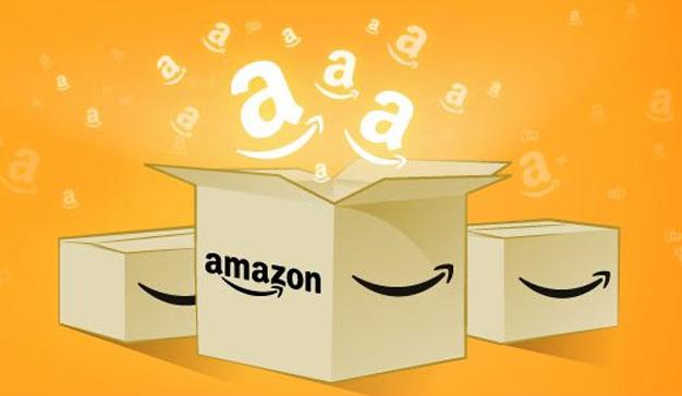 Amazon fue el líder indiscutible del e-commerce en España el pasado 2017
