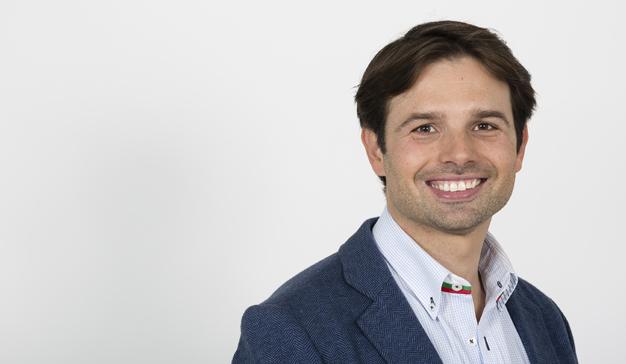 """""""En los premios MTV EMAs los patrocinadores forman parte del espectáculo"""", C. Martínez (Viacom)"""