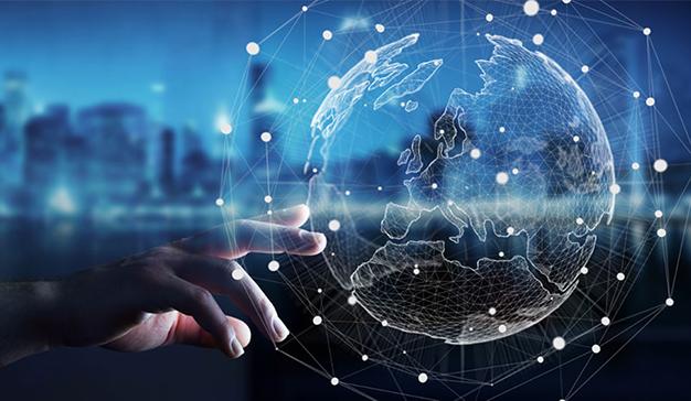 Las 5 tendencias de Big Data para el 2018