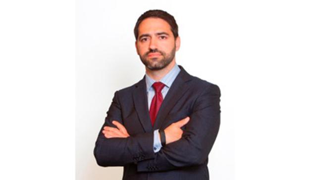 Francisco Javier López Velayos, nuevo Business Development Manager de Artyco