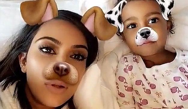 Snapchat permitirá compartir sus Stories en Facebook y Twitter