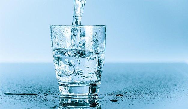 Resultado de imagen para agua pura