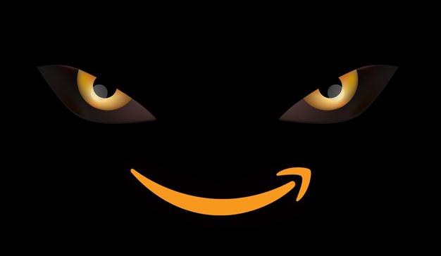 El silencioso (pero prometedor) camino de Amazon hacia el negocio publicitario