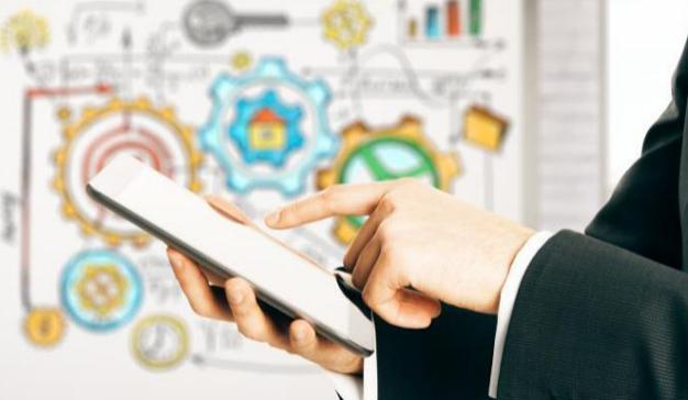 Consigue una beca para la formación en analítica digital, el perfil laboral del futuro