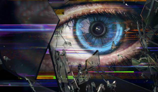 """El particular """"Black Mirror"""" del gobierno chino: un sistema de algoritmos para puntuar la bondad ciudadana"""
