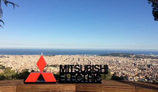 Panasonic, Mitsubishi y La Tagliatella abandonan Cataluña
