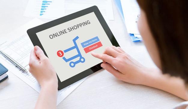 El 98% de los españoles confía más en el e-commerce que el año pasado